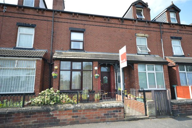 Picture 1 of Noster Terrace, Leeds, West Yorkshire LS11