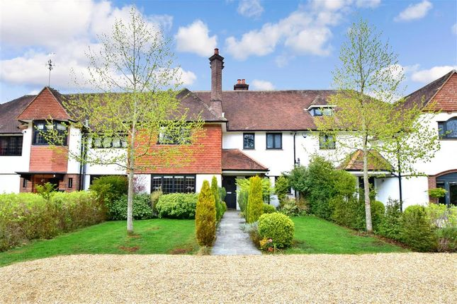 Thumbnail Property for sale in Sandy Lane, Crawley Down, West Sussex