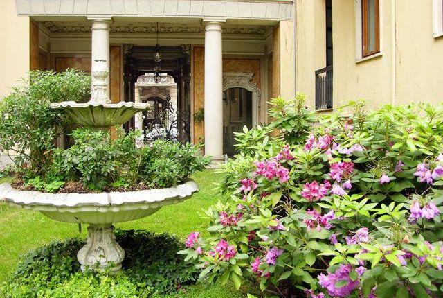 Picture No.04 of Castello Sforzesco, Milan, Lombardy, Italy