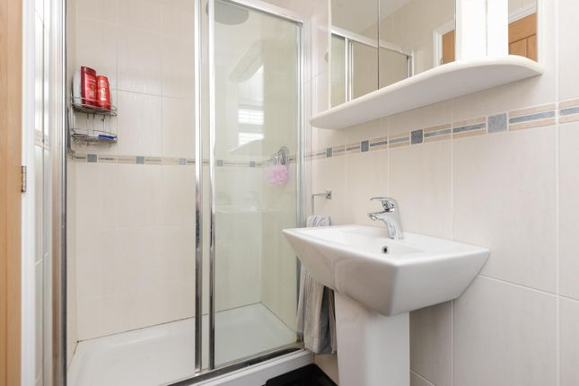 Ensuite of Evans Road, Willesborough, Ashford TN24