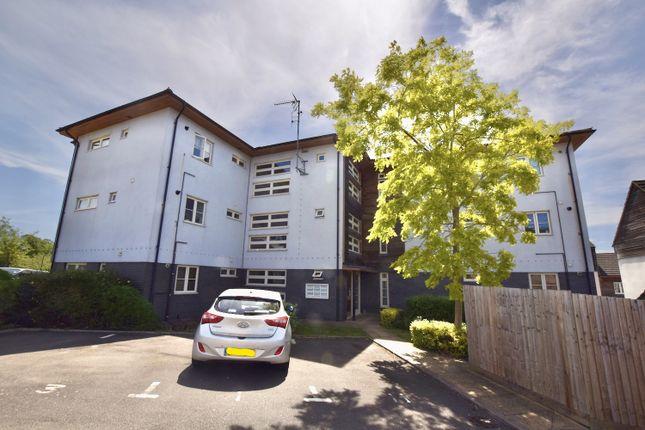 Photo 12 of Flexerne Crescent Ashland, Milton Keynes MK6