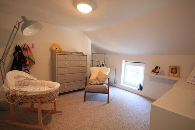 Bedroom 2 of Zinzan Street, Reading RG1