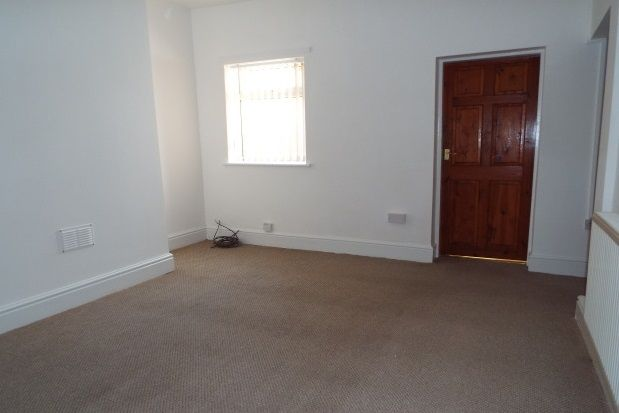 Thumbnail Flat to rent in Maelor Road, Johnstown, Wrexham