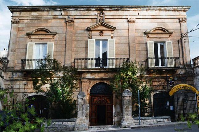 Thumbnail Detached house for sale in Palazzo Teresa, Ostuni, Puglia, Italy