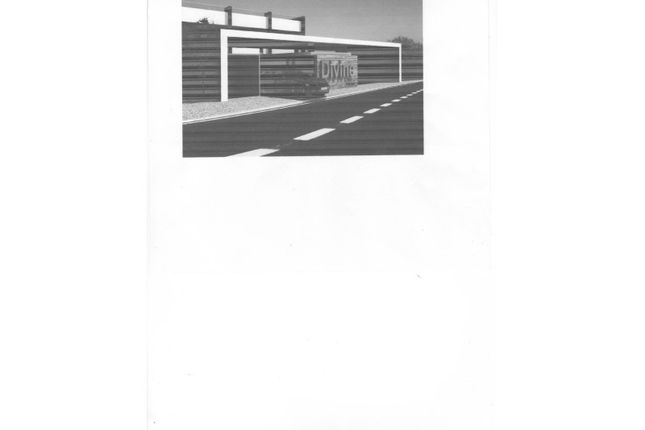 Thumbnail Land for sale in Carcavelos E Parede, Cascais, Lisboa