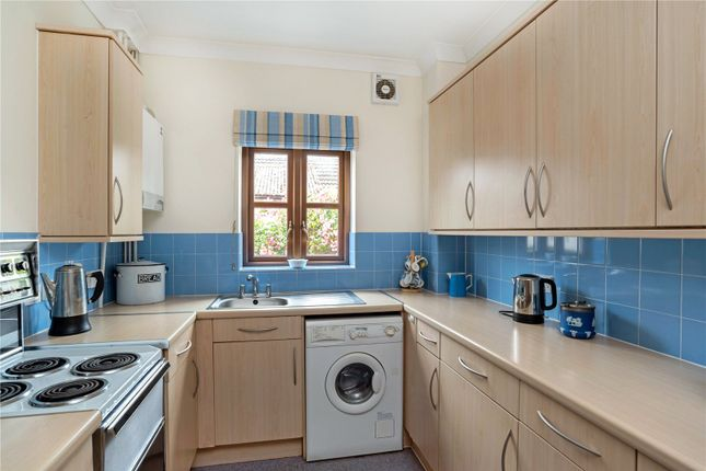 Room For Rent Haslemere