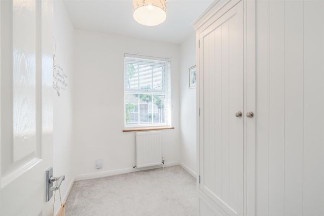 Bedroom 3 of Tanners Crescent, Hertford SG13