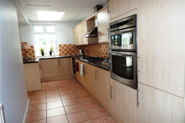 Thumbnail Property to rent in Abbey Road, Whitley