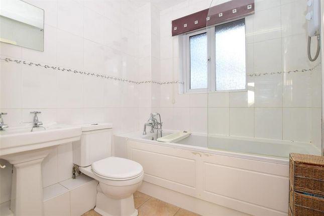 Bathroom of Westerhout Close, Deal, Kent CT14