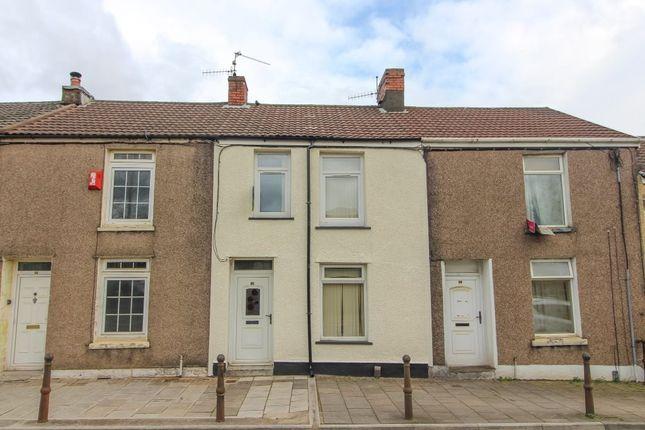 Room to rent in Park Street, Treforest, Pontypridd CF37