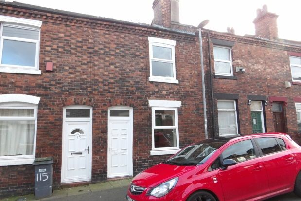Century Street Hanley Stoke On Trent St1 2 Bedroom Property To Rent 43138550 Primelocation