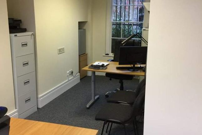 Thumbnail Office to let in 29 Monmouth Street, Bath
