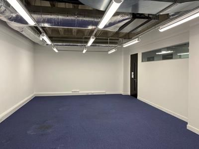 Thumbnail Office to let in Suite 2Q Maidstone Enterprise Centre, Maidstone House, King Street, Maidstone, Kent