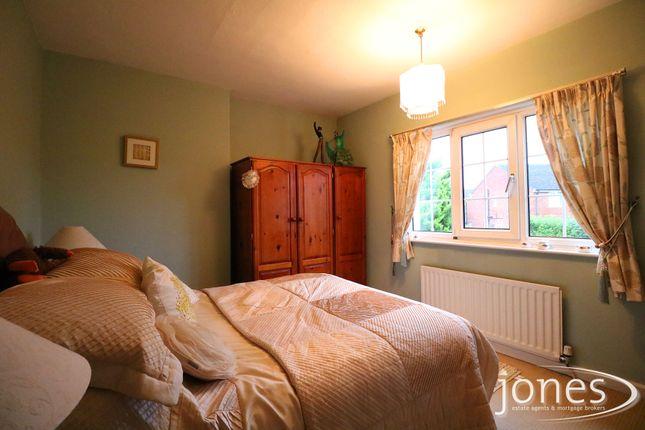 Bedroom 3 of Burtree Lane, Darlington DL3