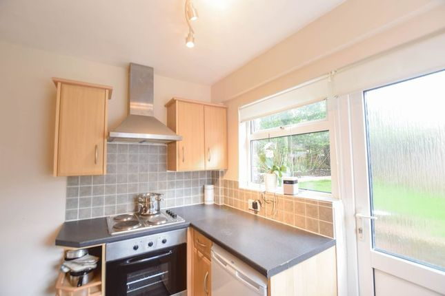 Kitchen (1) of Russett Close, Chelsfield, Orpington BR6