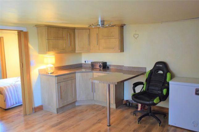 Kitchen/Annex of Beaumont Close, Burgh Le Marsh, Skegness, Lincolnshire PE24