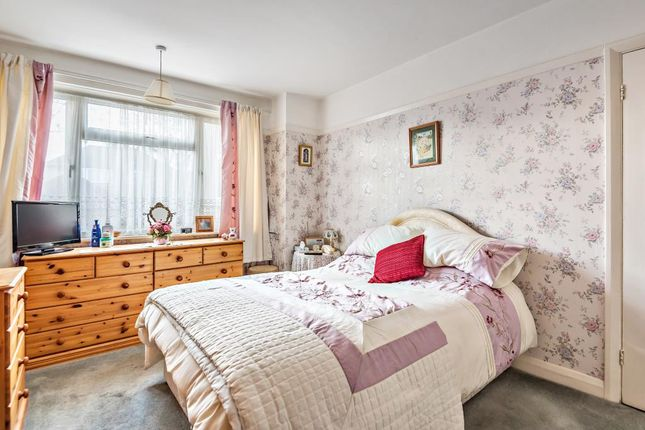 Bedroom of Stanmore, Middlesex HA7