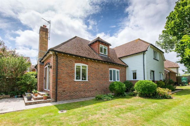 2 Broomfields6 of Broomfields, South Chailey, Lewes BN8