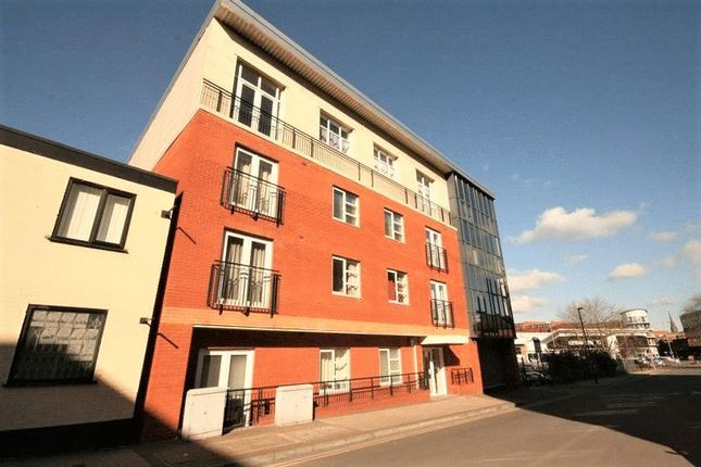 Photo 2 of Edward Street, Birmingham B1