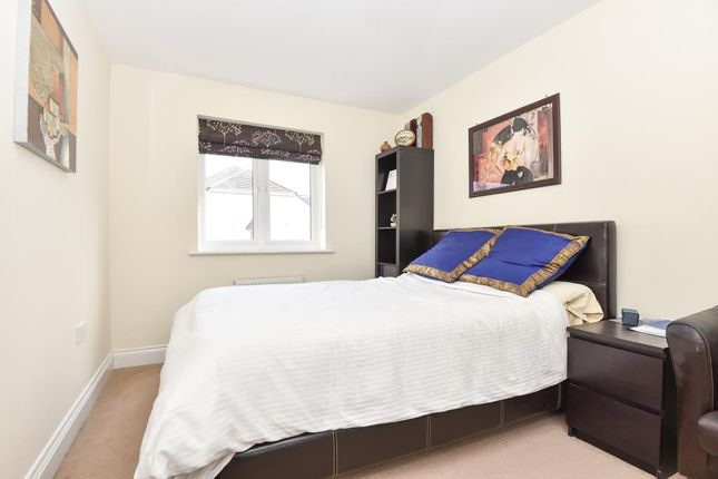 Bedroom3 of Kingsquarter, Maidenhead SL6