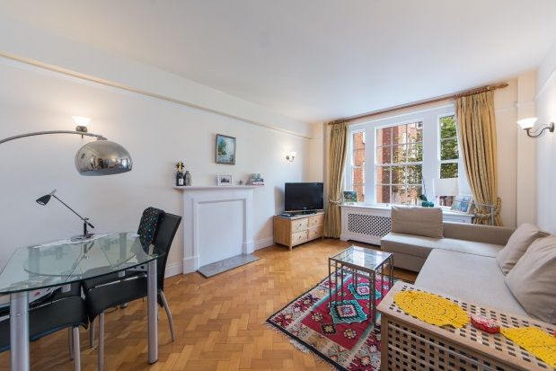1 bed flat to rent in Matlock Court, Kensington Park Road, Notting Hill