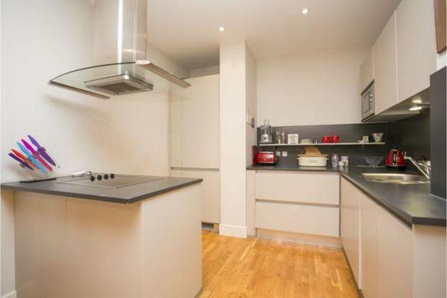 Kitchen of Calverley Street, Tunbridge Wells TN1