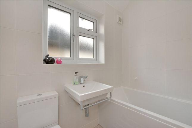 Bathroom of Horn Park Lane, Lee, London SE12