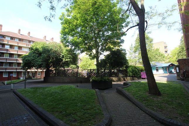 Photo 2 of St. Katharines Way, London E1W