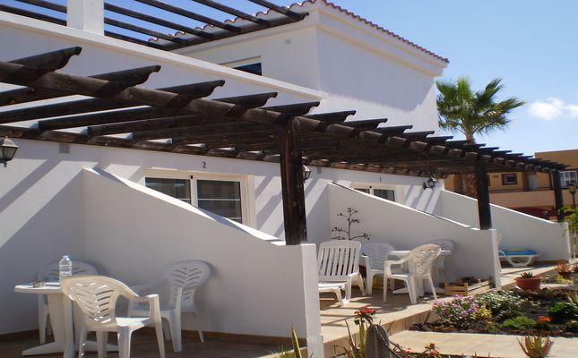 5 bed apartment for sale in Corralejo, Fuerteventura, Spain