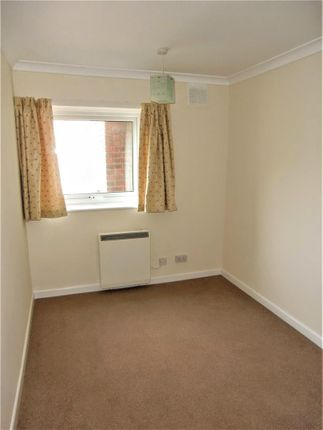 Bedroom 2 of Stakes Hill Road, Waterlooville PO7