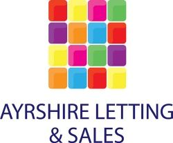 Thumbnail Flat to rent in Seton Street, Ardrossan, North Ayrshire, 8Jh