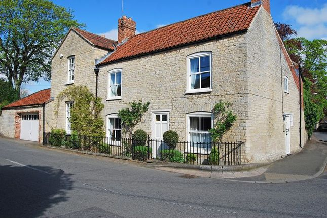 Thumbnail Country house for sale in Mill Lane, Heighington