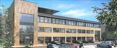 Office to let in Unit 7 Eclipse Park, Maidstone, Maidstone, Kent