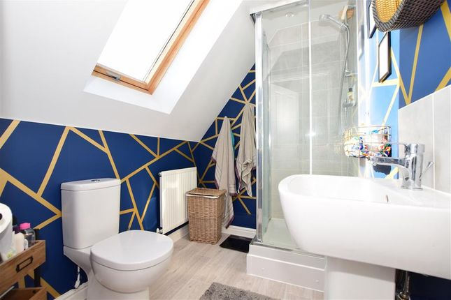 En-Suite of Repton Avenue, Ashford, Kent TN23