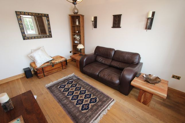 Sitting Room of Slackbuie Way, Inverness IV2