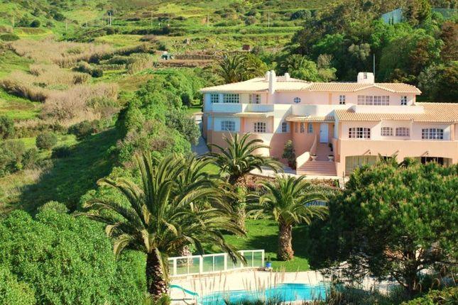 Thumbnail Detached house for sale in Alcabideche, Alcabideche, Cascais