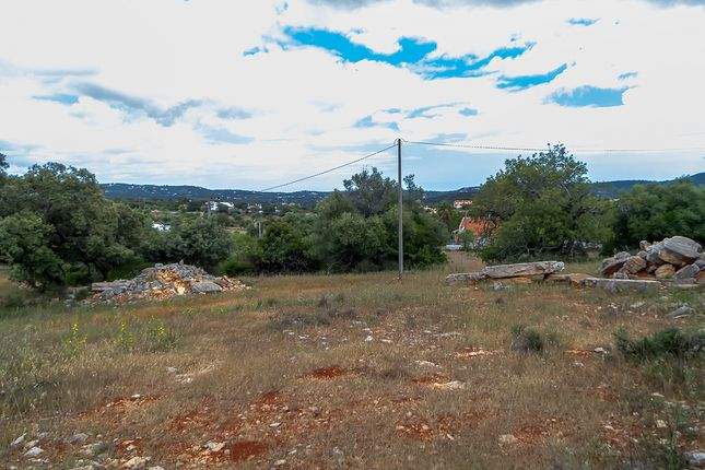 Apra, Loulé (São Clemente), Loulé, Central Algarve, Portugal