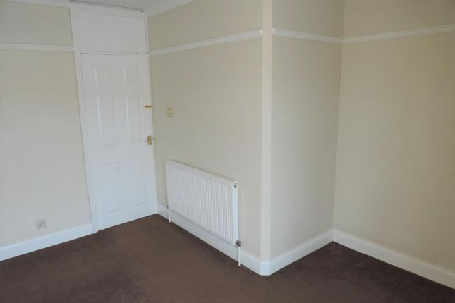 Bedroom One of Anchorway Road, Coventry CV3