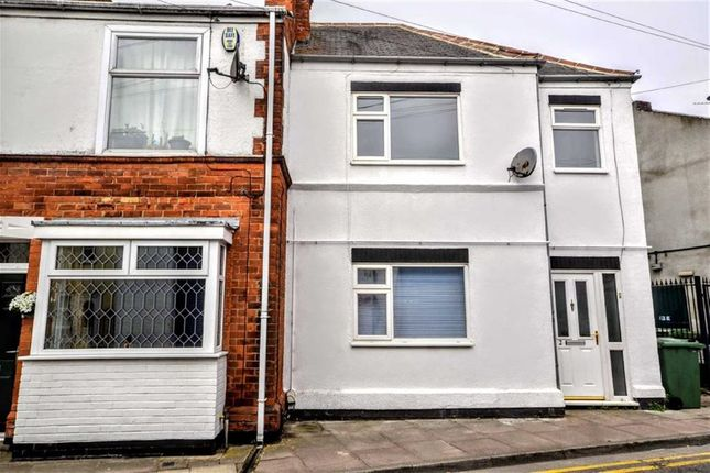 Thumbnail Property for sale in Mill Place, Cleethorpes