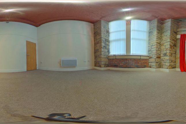 Rentals of Saville Court, Saville Street, Huddersfield HD3