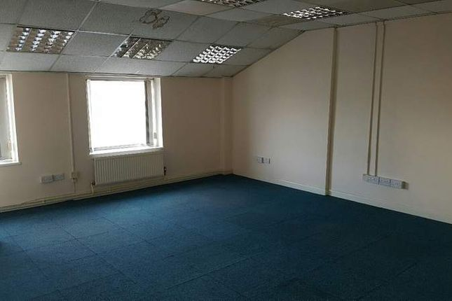 Thumbnail Office to let in Office Suites, Unit 6, Ketley Business Park, Ketley Business Park, Telford