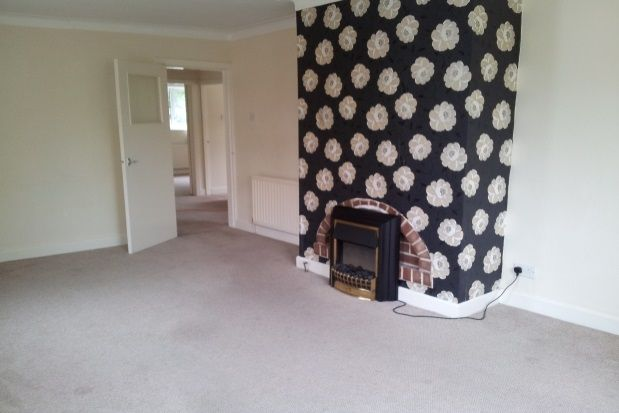 Thumbnail Bungalow to rent in Sunnybank Road, Bolton Le Sands, Carnforth