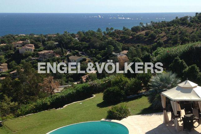4 bed property for sale in 596 Avenue Maureil Deschamps, 83380 Roquebrune-Sur-Argens, France