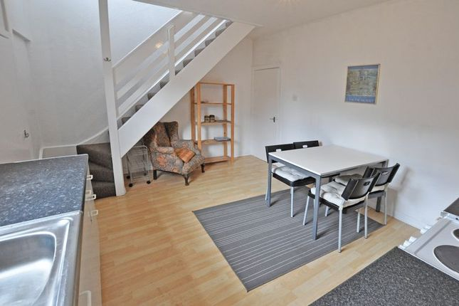 Photo 3 of Conveniently Located Terrace, East Usk Road, Newport NP19