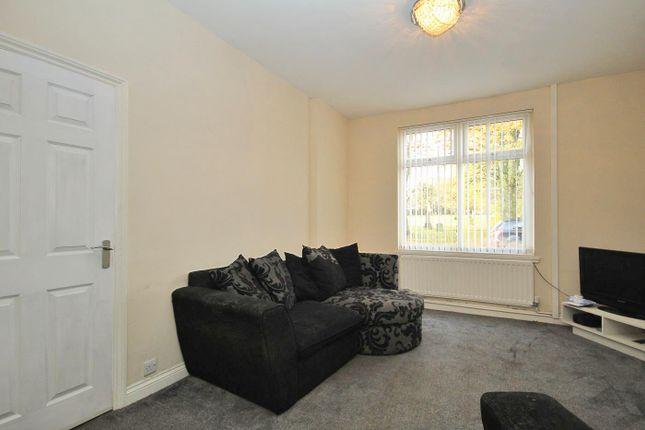 Img_4430 of Windsor Terrace, Shildon DL4