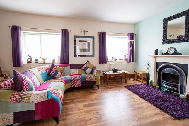 Thumbnail Detached house for sale in Main Street, Skipsea, Driffield