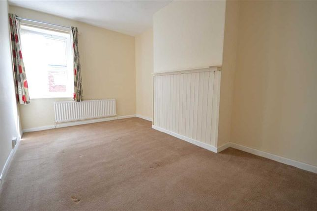 Bedroom 1 of Poplar Street, South Moor, Stanley DH9