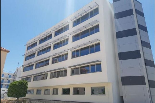 Thumbnail Retail premises for sale in Tourist Area, Limassol, Cyprus