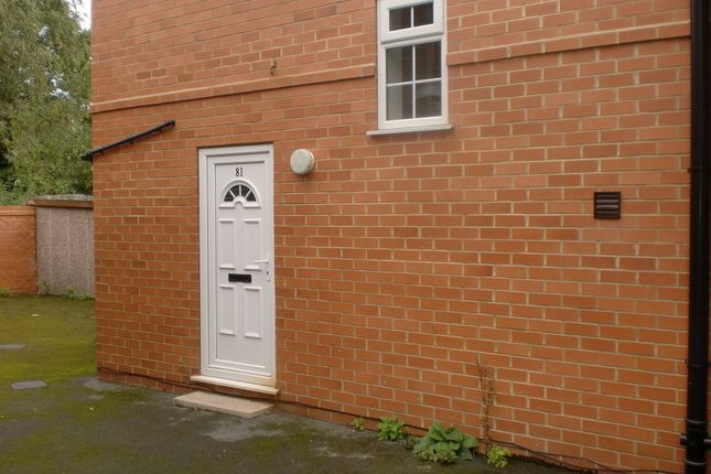 3 bed shared accommodation to rent in St Michael's Ln, Headingley, Leeds 3Br, Headingley, UK
