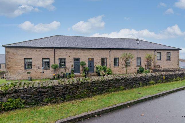 Thumbnail Property for sale in Arcon Village, Wallsuches, Horwich, Bolton, Lancashire.